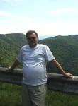 Aleksandr, 40, Usinsk
