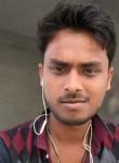 riju roy, 25  , Koch Bihar