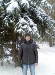 van, 42, Obninsk