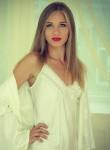 Olga, 34, Dnipr