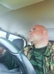 Mikhail, 41  , Skovorodino