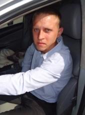 Gleb, 31, Russia, Kemerovo