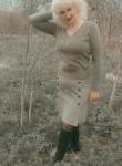 Nina, 58  , Minsk