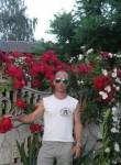 Nikolay, 40  , Novovolinsk