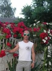 Nikolay, 41, Ukraine, Novovolinsk