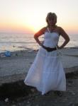 Nataliya, 52, Voronezh