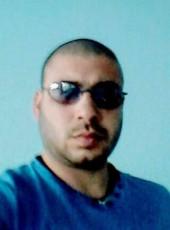 Кирил Савов, 39, Bulgaria, Baltchik