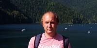 Mikhail, 35 - Just Me Photography 1