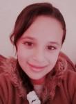 رؤية, 18  , Gaza