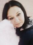 Иришка, 27 лет, Находка