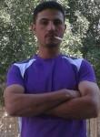 Ahmed elmasri , 31  , Sydney