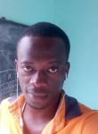 Jour De  Romario, 27, Abidjan