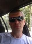 Aleksandr , 36  , Avdiyivka