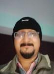 Ravi, 41  , Jabalpur