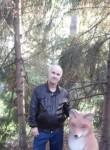 Tolik, 65  , Kazan