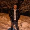 Pasha, 32 - Just Me Photography 1