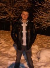 Pasha, 32, Belarus, Minsk