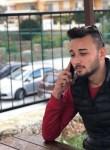 Hasan, 25  , Adana