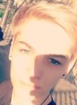 Jack Frost, 19  , Waldshut-Tiengen