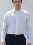 Serge, 37, Belgorod