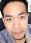 Pk, 34  , Rayong