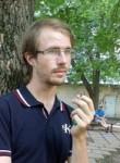 Andrey, 33, Kirov (Kirov)