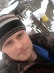 Vova, 27  , Volot