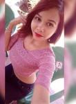 Yanaly, 20  , Esperanza