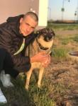 Maks, 25  , Izhevsk