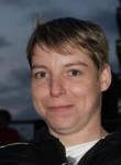 Natalya, 34  , Boksitogorsk