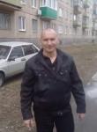 Anatoliy, 37  , Novotroitsk