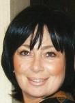 Nika, 65  , Kharkiv