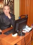 Олег, 58 лет, Улан-Удэ