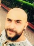 Ozkan , 27  , Batikent