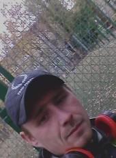 Aleksey, 31, Russia, Noginsk