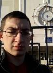 Mikhail, 24, Vysokovsk