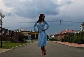 Oktyabrina, 37 - Miscellaneous