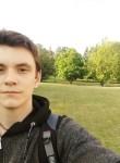 Владислав, 21, Chernihiv
