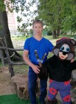 Yuriy, 39, Moscow