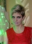 Olga, 44  , Vyksa
