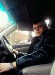 Kiril, 26  , Linevo