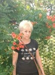 Nata, 51  , Kryvyi Rih