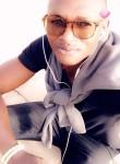DDuff, 27  , Kedougou