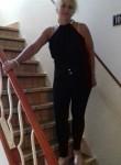 Tatyana, 51  , Venlo