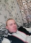 Aleksey, 32  , Plesetsk
