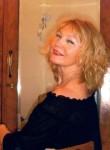 ivanna, 62  , Sassari