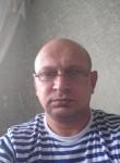 igor, 47  , Bashmakovo