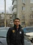 vasif, 35  , Aban