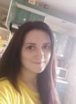 Ekaterina , 31  , Pechora