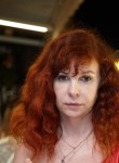 Alisa, 41, Moscow